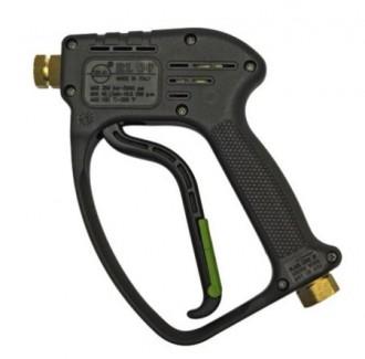 Pistolet à fuite en hors-gel - Devis sur Techni-Contact.com - 1