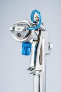 Pistolet colle bi-composante - Devis sur Techni-Contact.com - 4