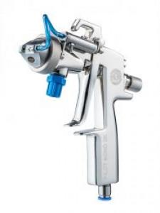 Pistolet colle bi-composante - Devis sur Techni-Contact.com - 5