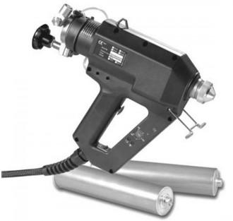 Pistolet d'application de colle - Devis sur Techni-Contact.com - 1
