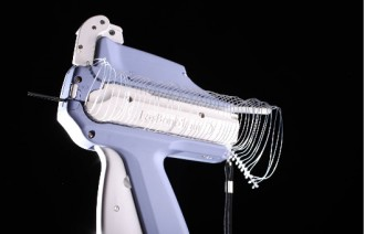 Pistolet d'étiquetage - Devis sur Techni-Contact.com - 2