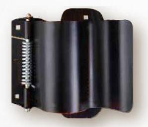 Pistolet de graissage pneumatique - Devis sur Techni-Contact.com - 2