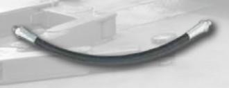 Pistolet de graissage pneumatique - Devis sur Techni-Contact.com - 5
