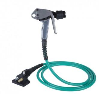 Pistolet de lavage haute vitesse - Devis sur Techni-Contact.com - 1