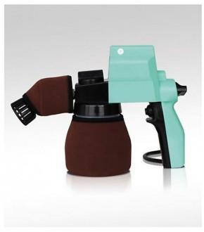 Pistolet de pulvérisation à chocolat - Devis sur Techni-Contact.com - 1