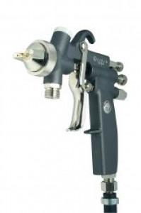 Pistolet de pulvérisation Colle basse pression - Devis sur Techni-Contact.com - 2