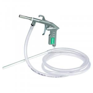 Pistolet de sablage SPS - Devis sur Techni-Contact.com - 1