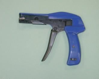 Pistolet de serrage - Devis sur Techni-Contact.com - 1