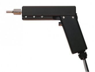 Pistolet de soudage par ultrasons - Devis sur Techni-Contact.com - 1