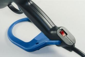 Pistolet électropneumatique à colle - Devis sur Techni-Contact.com - 3