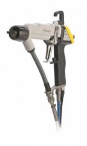 Pistolet électrostatique - Devis sur Techni-Contact.com - 1