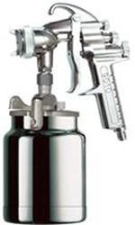 Pistolet peinture Autoclave - Devis sur Techni-Contact.com - 1