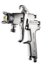 Pistolet peinture manuel - Devis sur Techni-Contact.com - 1