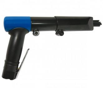 Pistolet pneumatique décapeur - Devis sur Techni-Contact.com - 1