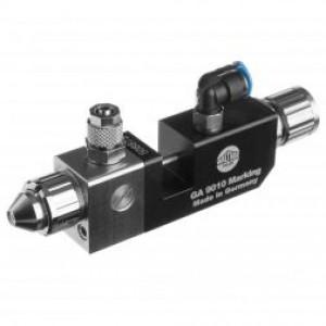Pistolet spécial marquage - Devis sur Techni-Contact.com - 2