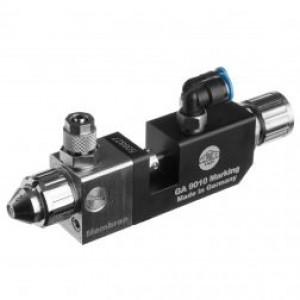 Pistolet spécial marquage - Devis sur Techni-Contact.com - 3