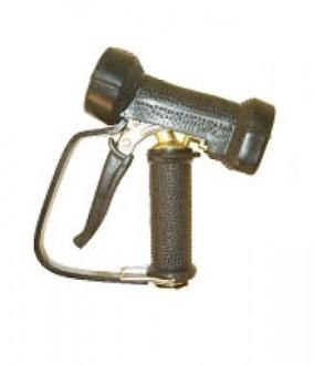 Pistolets de lavage 24 bars - Devis sur Techni-Contact.com - 1
