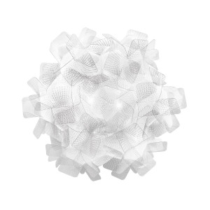 Plafonnier Clizia Pixel Medium SLAMP - Devis sur Techni-Contact.com - 1