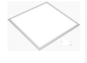 Plafonnier LED carré - Devis sur Techni-Contact.com - 1