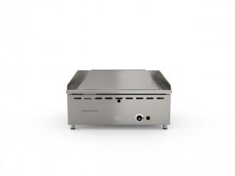 Plancha chrome à gaz - Devis sur Techni-Contact.com - 2