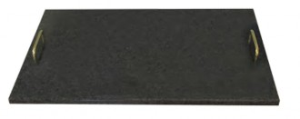 Planche à découper en granit - Devis sur Techni-Contact.com - 1
