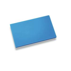 Planche à découper en plastique - Devis sur Techni-Contact.com - 1