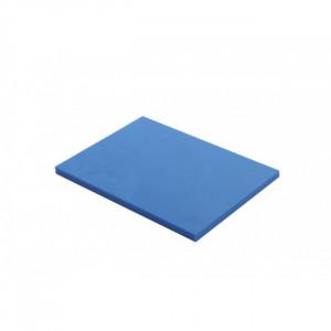 Planche polyéthylène standard - Devis sur Techni-Contact.com - 3