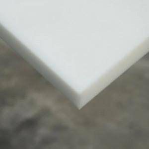 Planche à découpe Polyéthylène - Devis sur Techni-Contact.com - 1
