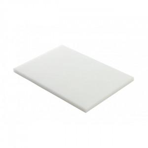 Planche polyéthylène sur mesure - Devis sur Techni-Contact.com - 3