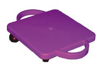Planche roller - Devis sur Techni-Contact.com - 1