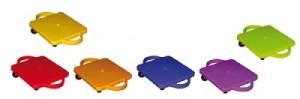 Planche roller - Devis sur Techni-Contact.com - 2