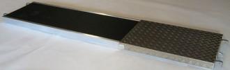 Plancher d'échafaudage télescopique - Devis sur Techni-Contact.com - 1
