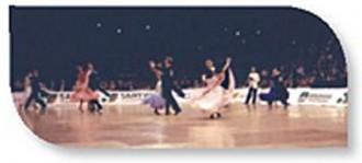 Plancher de danse traditionnel - Devis sur Techni-Contact.com - 1