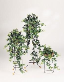 Plante basse artificielle - Devis sur Techni-Contact.com - 1