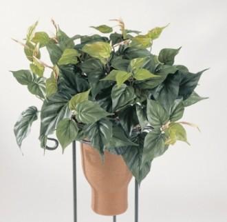 Plante philo artificielle - Devis sur Techni-Contact.com - 1