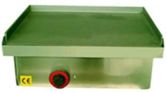 Plaque à snacker gaz - Devis sur Techni-Contact.com - 1