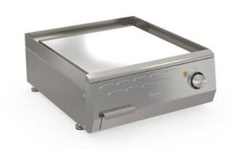 Plaque chrome électrique - Devis sur Techni-Contact.com - 1