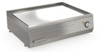 Plaque chrome électrique - Devis sur Techni-Contact.com - 2