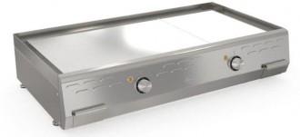Plaque chrome électrique - Devis sur Techni-Contact.com - 3