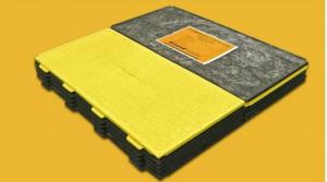Plaque d'accès temporaire et de stockage - Devis sur Techni-Contact.com - 3