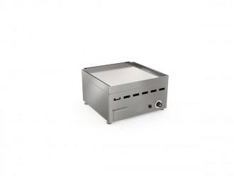 Plaque de cuisson inox à gaz - Devis sur Techni-Contact.com - 1