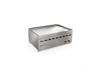 Plaque de cuisson inox à gaz - Devis sur Techni-Contact.com - 2