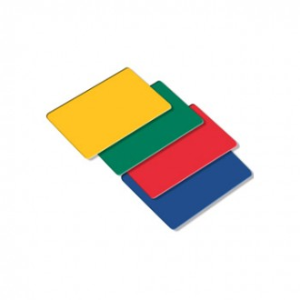 Plaque de découpe en polyéthylène - Devis sur Techni-Contact.com - 1