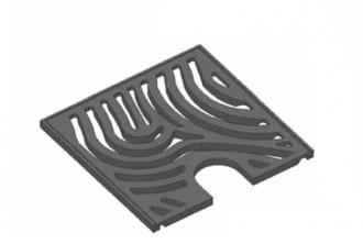 Plaque de recouvrement bassin C 250 - Devis sur Techni-Contact.com - 5
