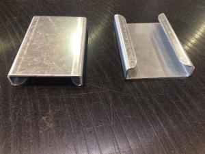 plaque de recouvrement de sols - Devis sur Techni-Contact.com - 5