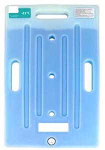 Plaque eutectique de 610 mm de long - Devis sur Techni-Contact.com - 1