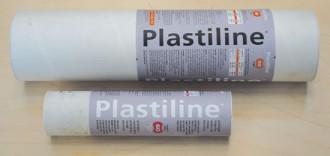 Plastiline industrielle - Devis sur Techni-Contact.com - 1