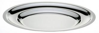 Plat rond diamètre 22 à 36 cm - Devis sur Techni-Contact.com - 1