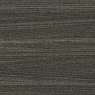 Plateau de table bois stratifié - Devis sur Techni-Contact.com - 1