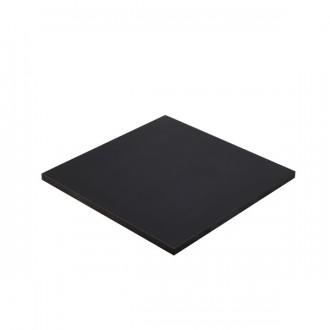 Plateau de table carré en bois - Devis sur Techni-Contact.com - 1